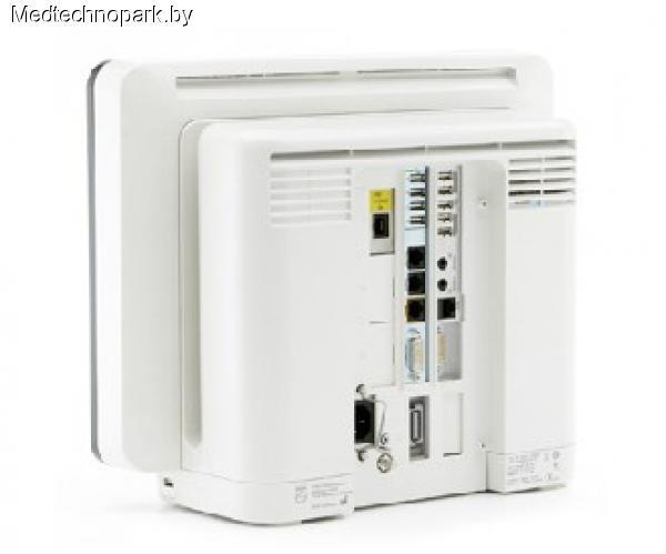 IntelliVue MX600
